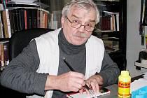 Erwin Kukuczka