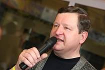 Václav Faltus