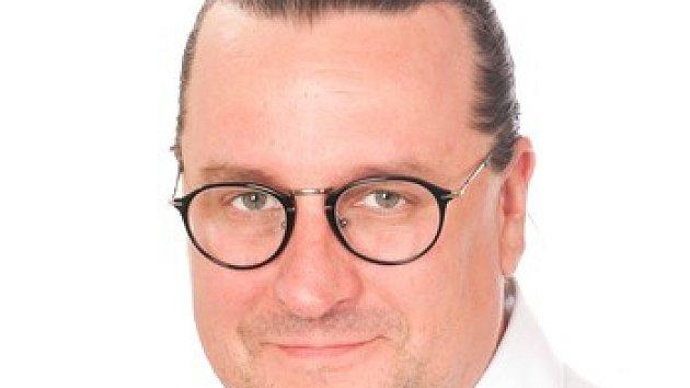 Karsten Sachs