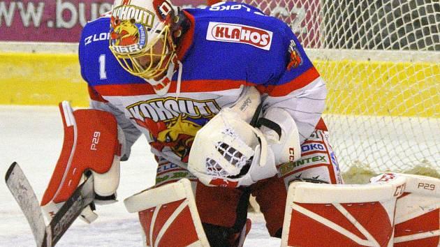 Derby mezi Českou Třebovou a Litomyšlí vždy přinese kvalitní hokej. Nedělní zápas nebyl výjimkou.