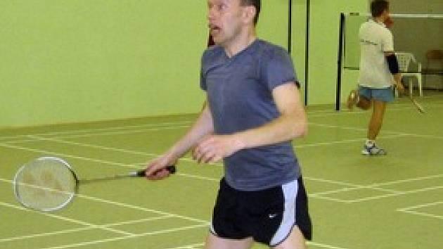 Jiří Dinga