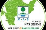 MAS Orlicko