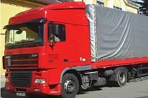 Bürger Transport se stále rozšiřuje. Společnost téměř každý rok staví nová zařízení. V současnosti probíhá stavba servisu na opravy vozidel.