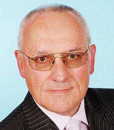 Petr Tomášek