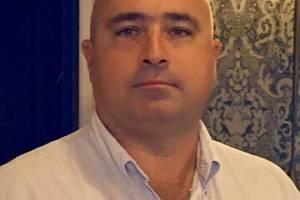Jaroslav Kajzr