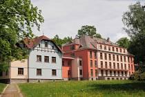 Foto: archiv města Žamberk