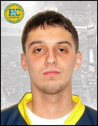 Jakub Knytl