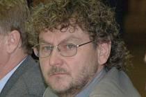 Richard Pešek