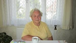 Příběh Anny Vašátkové
