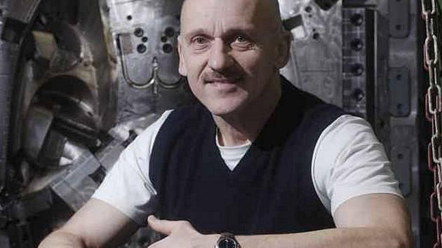 Kvido Štěpánek
