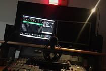 Rádio Orlicko je v novém.