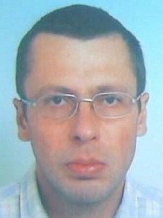 Muž podezřelý zvraždy dítěte vJablonném nad Orlicí.