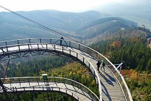 Dolní Morava láká na zážitky