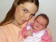 Vendula Kminiaková je prvorozenou dcerou Marie Kminiakové a Jaroslava Krčála z Ústí nad Orlicí. Na svět přišla s váhou 3090 g dne 23. 7. v 5.01 hodin.
