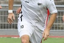 Vítězslav Hrubý