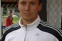 Zdeněk Dostál