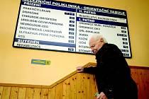 Železniční poliklinika v České Třebové bude i po pronájmu sloužit zdravotnictví. Stejný osud čeká zařízení v dalších pěti městech.