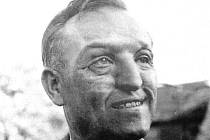 Josef Koukal