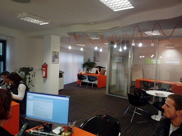 Třebovské Zákaznické centrum ČEZ slouží klientům na nové adrese.