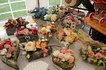 Velikonoční výstava v Koldíně