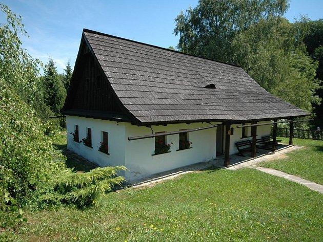 V Kunvaldě byla koncem roku 1457 založena jednota bratrská. Ilustrační foto.