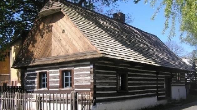 VII. ročník Svátků dřeva se koná od 22. do 24. června v Žamberku.
