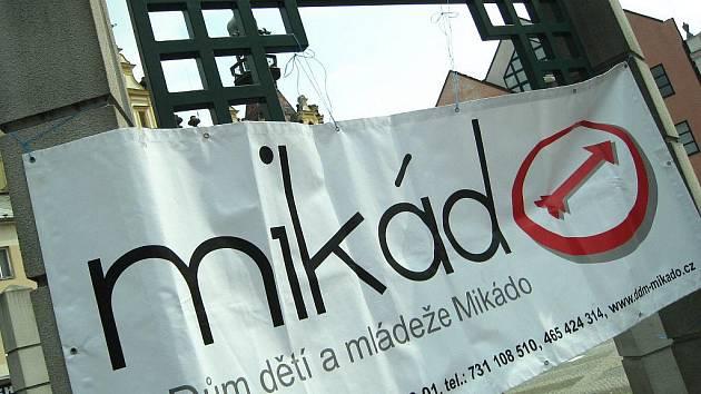 DDM Mikádo