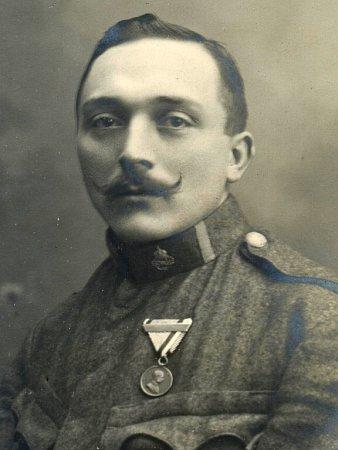 Jan Burian.