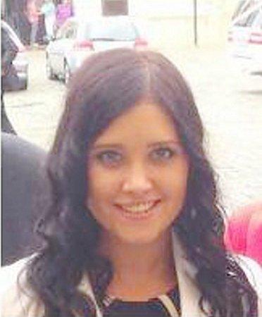 Lucie Gibišová