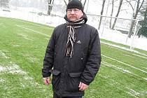 Oldřich Skalický