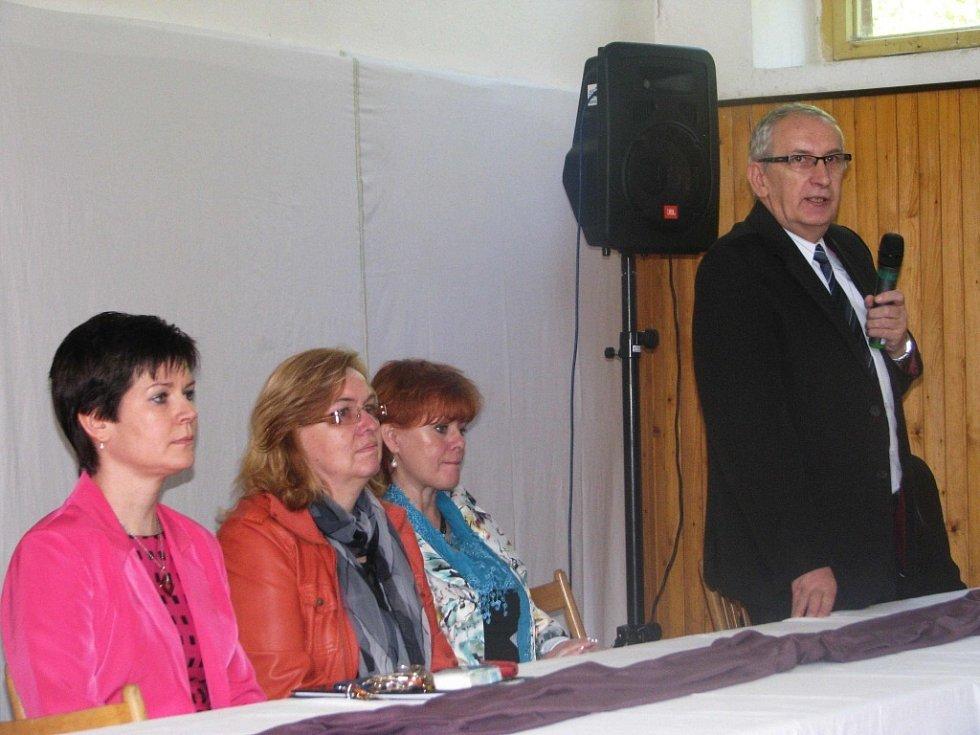 TECHNOhrátky ve Středním odborném učilišti opravárenském Králíky.