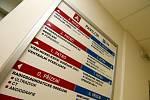 Orlickoústecká nemocnice slavila osmdesátku.