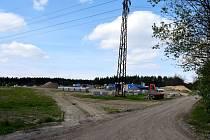 PĚT NOVÝCH jmen ulic naráz museli vymyslet v Letohradě pro nově vznikající bytovou zástavbu.