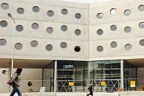 Třetí konference je věnována elektrotechnice. Poslední akce se uskuteční v listopadu v prostorách nové knihovny v Hradci Králové a bude se týkat stavebnictví.