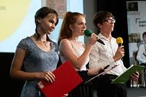 Příběhy sousedů zaplnily kino Sokol