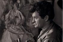 Letohradské muzeum připomene slavného malíře Břetislava Jünglinga.