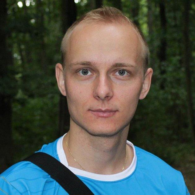 Michal Broulík bude nově asistentem trenéra ureprezentace žen.