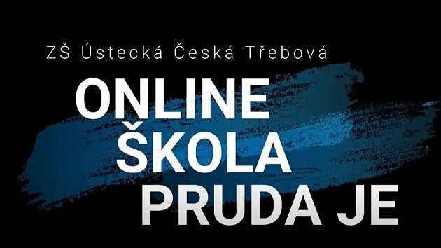 Online škola pruda je