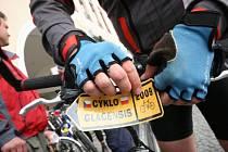 CYKLO GLACENSIS 2009