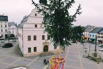 Foto: Kulturní centrum Lanškroun
