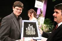 KHS 2009.