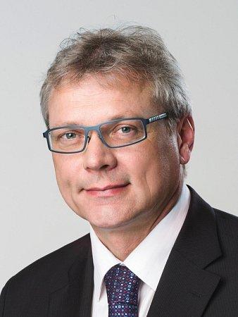 Jaroslav Zdeník.