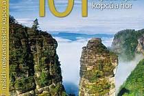 101 našich nejkrásnějších kopců a hor.