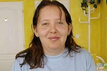 Zuzana Poláková