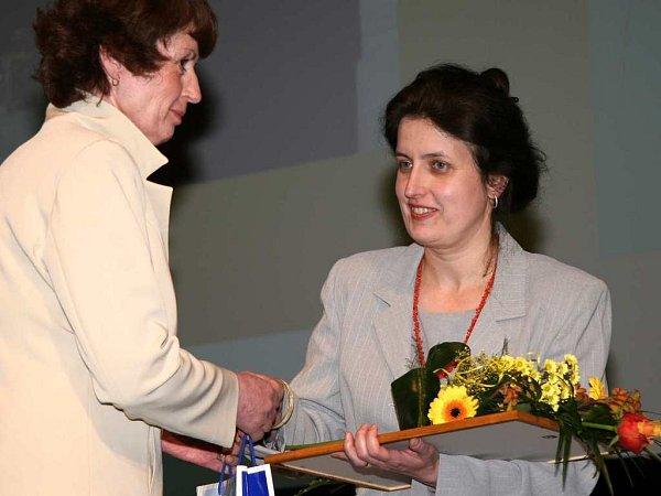 Jana Kalousková