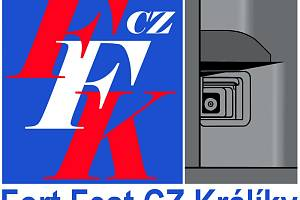 Fort Fest CZ Králíky.