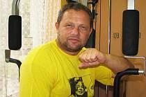 Milan Mikota