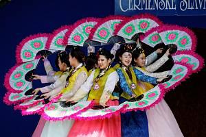 Čermenské slavnosti zvou i na exotickou Panamu.