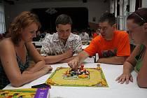 GameCon 2010