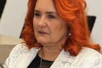 Světlana Jeřábková